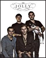 jollyband