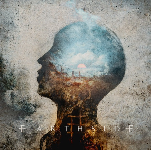 Earthside-A-Dream-in-Static-album-art