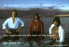 ELP valentine