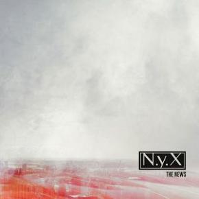 N.y.X – TheNews