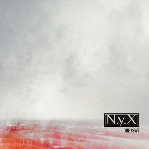 nyx the news