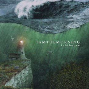 Iamthemorning 'Lighthouse'