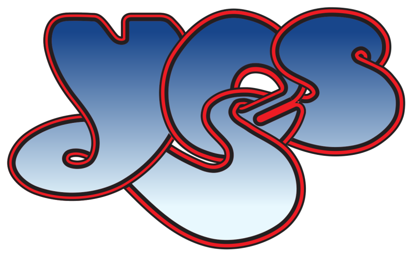 Yes-logo.svg