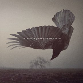 "Katatonia, ""The Fall of Hearts"""