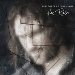 Kristoffer Gildenlow- Rain