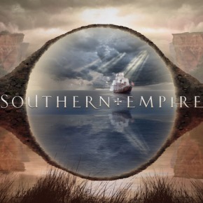 """Southern Empire, """"SouthernEmpire"""""""