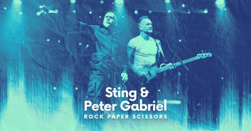 sting-peter-gabriel-1200x628-1024x536