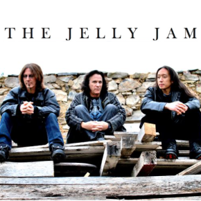 Concert Review: The Jelly Jam Rock Out in Washington, DC