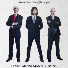 "Levin Minnemann Rudess, ""From The Law Offices of…"""