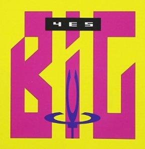 "Album Reclamation Project: Yes, ""Big Generator"""