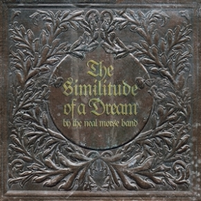 The Neal Morse Band – 'The Similitude of a Dream'