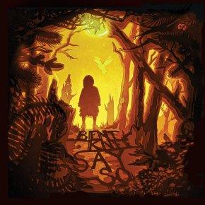 Album Review: Bent Knee, 'SaySo'