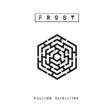 frost-falling-cover