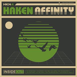 haken_-_affinity_28201629
