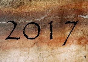 Prog in 2017- What we know sofar…