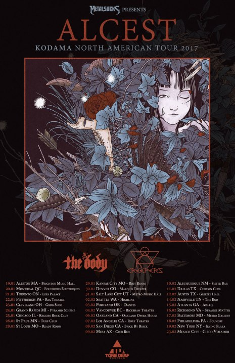 alcest_2017_updated