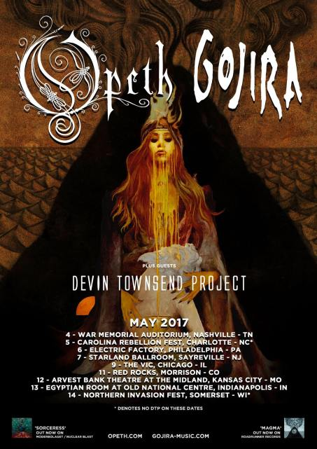 opeth-gojira-dtp-tour-poster