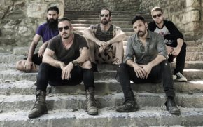 Dillinger Escape Plan involved in terrible bus accident: Link to Gofundme here