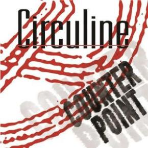 "Album Review: Circuline, ""Counterpoint"""
