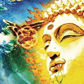 "Album Review: Rikard Sjöblom's Gungfly, ""On Her Journey to theSun"""