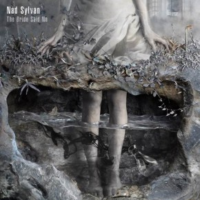 Nad Sylvan, 'The Bride Said No'