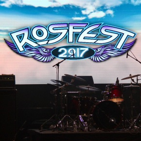 Festival Review: RoSFest 2017