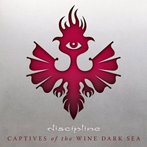 Album Review: Discipline, 'Captives of the Wine Dark Sea'