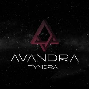 "Album Review: Avandra, ""Tymora"""