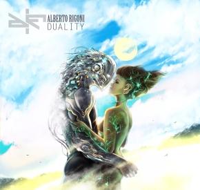"""Album Review: Alberto Rigoni, """"Duality"""""""