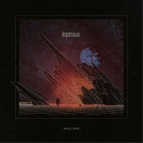 "Album Review: Leprous, ""Malina"""