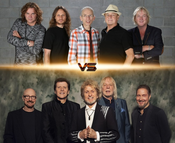 Yes_vs_Yes_band