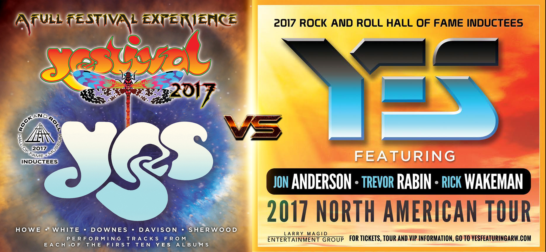 Yes_vs_Yes_Tour