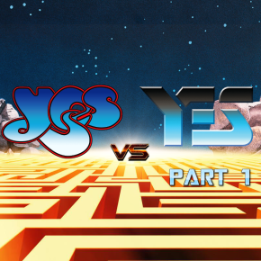 Yes vs. Yes, Part 1:  A Numerical Approach