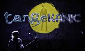 TangeKanic