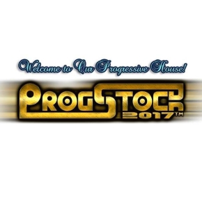 ProgStock 2017: Day3