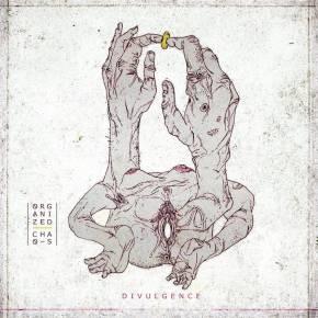 """Album Review: Organized Chaos, """"Divulgence"""""""