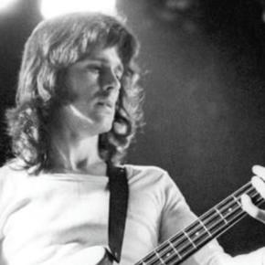 Dave Kerzner Guitarist Fernando Perdomo releases tribute to JohnWetton