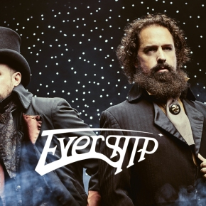 Podcast Ep. 26 – Evership (Shane Atkinson, BeauWest)