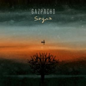 Interview with Thomas Anderson (Gazpacho) about new album, Soyuz