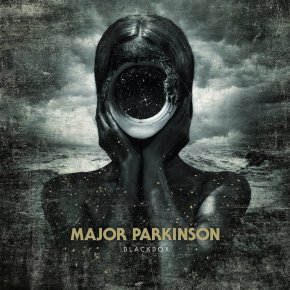 "Album Review: Major Parkinson, ""Blackbox"""