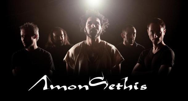 amon-sethis-band