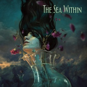 """Album Review: The Sea Within, """"The SeaWithin"""""""