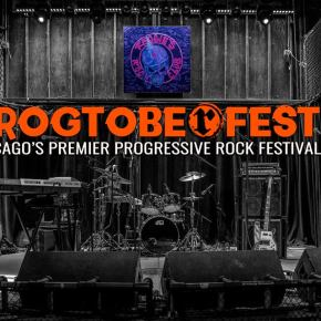 Prog Festival Profile: Progtoberfest, Interview with Kevin Pollack