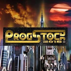 Prog Festival Profile: ProgStock2018