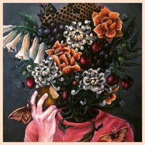 """Album Review: Covet, """"effloresce"""""""