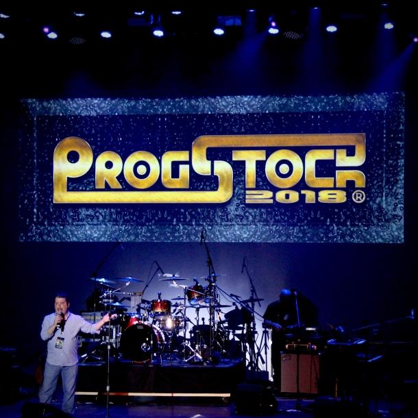 ProgStock2018_LogoShot - 1