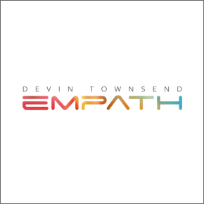 "Devin Townsend announces new album, ""Empath"""
