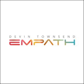 "Devin Townsend announces new album, ""Empath"""