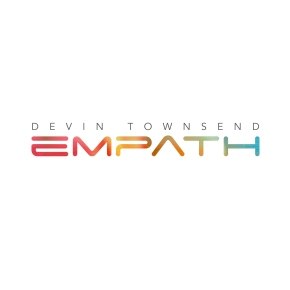 "Album Review: Devin Townsend, ""Empath"""