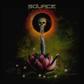 "Album Review: Source,""Totality"""